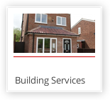 Building Property Services